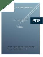 estrategias de logistica.docx