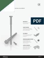 Tirefond DIN975_ Rothoblaas.pdf