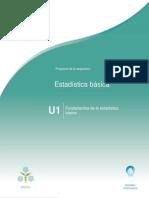 Planeaciones_EEBA.pdf