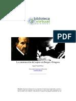 41. La construcción del sujeto en Borges - Vindel Pérez, Ingrid.pdf