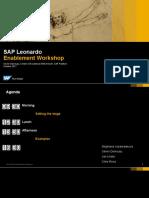 SAP Leonardo Intro 2017.10.19.pdf