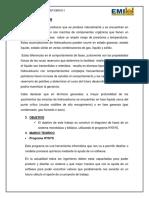 reservorios 2018.docx