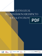 Legal Road Map BIS