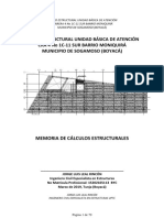 Memoria de Calculo UBA.pdf