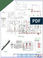 AUHT-IS-004A-IS-004A.pdf