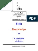 ADDAIM-réseau.pdf
