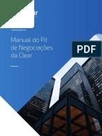 Manual_Pit_v3 (1).pdf