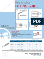 Peg Anchor Fitting Guide3