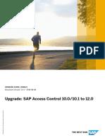 Upgrade_ SAP Access Control 10_0_10_1 to 12_0.pdf