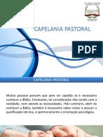 2capelaniapastoral 150612121957 Lva1 App6891