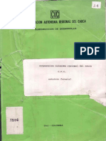estatuto forestal.pdf