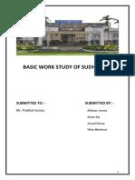 SUDHA DAIRY IE.pdf