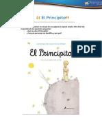 01 CIT SP - T04 El Principito - FI