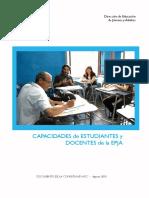 Dcp Secundario Bachiller en Comunicacion 29 12