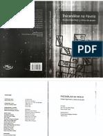 Psicanálise na Favela - Projeto Digaí Maré.pdf