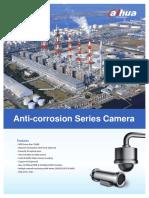 Dahua 2016 Anti corrosion Series Camera.pdf