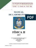 Informe-Fisica-II.docx