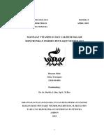 REFERAT SISK NEURO 3 daftar pustaka.docx