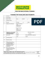 Motsepe-Foundation-Bursary-Application-Form.pdf