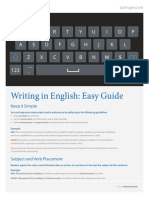 Writing+in+English+Cheat+Sheet+.pdf
