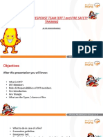 fire-safety-training-presentationppt-160214121947.pdf