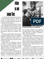 09-04-19 Supervisa Adrián mejoras viales en zona Tec