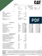 CG 170-16K _ Data Sheet.pdf