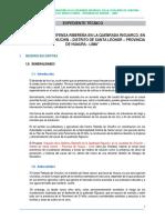 1.-Memoria Descriptiva Defensa Ribereña.docx