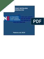 Reglamento LGSE Actualizado Xdoc 2x VERSIxN NO OFICIAL