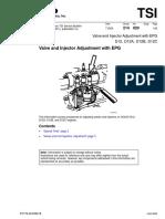 10476503.pdf