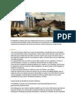 CERVEZA PROCESO REVISTA.docx