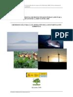 eia-nat2000_tcm7-218039.pdf
