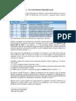 VACACIONES EN PARAFISCALES.docx