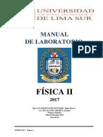 informe 2 justin.docx