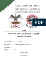SITUACIÓN DE LA VIABILIDAD CUSQUEÑA DEPARTAMENTAL.docx