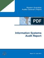 report2017_12-ISAuditReport.pdf