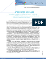 BOC_Orden_ESPA18.pdf