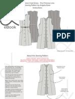 spiegazioni scamiciato.pdf