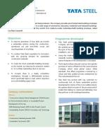 Tata Steel Case study.pdf