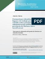 Adamini-Formaciones identitarias.pdf