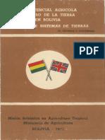 Bolivia LS 1973 opt max.pdf