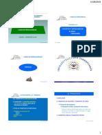 1 conf 1 generalidades (1).pdf