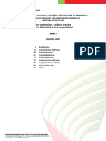 002 Programa Institucional REIT Edital PRPGI Nº 032018