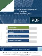 Present_SCNP_2014_31_07_2018.pdf