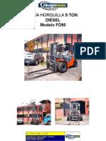 GRUA HORQUILLA 5 TON FD50.pdf