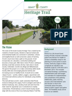 updated trail one-pager