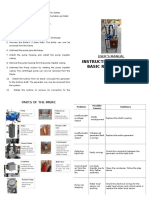 print-booklet.docx