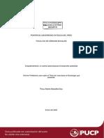 BOBADILLA_DIAZ_PERCY_ALBERTO_EMPODERAMIENTO.pdf