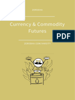 Module 8_Currency and Commodity Futures.pdf