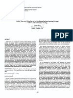 Jin Paper.pdf